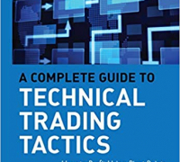 A Complete Guide to Technical Trading Tactics(2004)