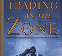 Trading in the Zone: Master the Market