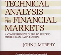 Technical Analysis of the Financial Markets A Comprehensive Guide to Trading